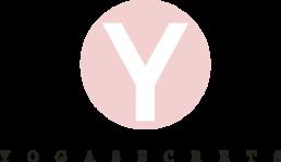 Yogasecrets.hu logo